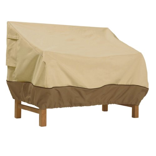 Veranda Sofa / Loveseat Cover - Small