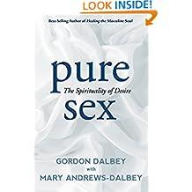 gordon dalbey biography