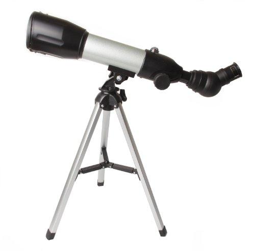 StudioPRO Junior 50mm Refracting Telescope