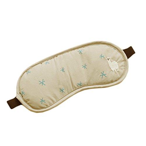 animal-style-comfortable-sleep-mask-eye-shade-aid-sleeping