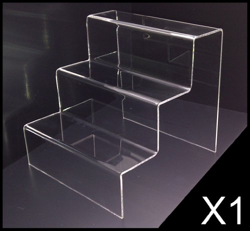 3-tier-clear-acrylic-display-stand-display-riser