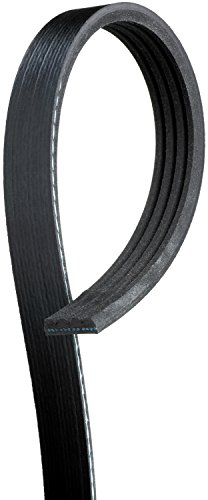ACDelco 12576447 GM Original Equipment V-Ribbed Serpentine Belt (Hummer Belt compare prices)