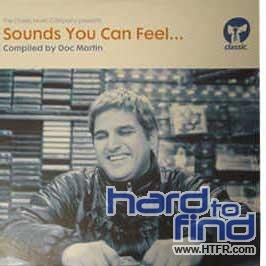 sounds-you-can-feel-vinyl-lp