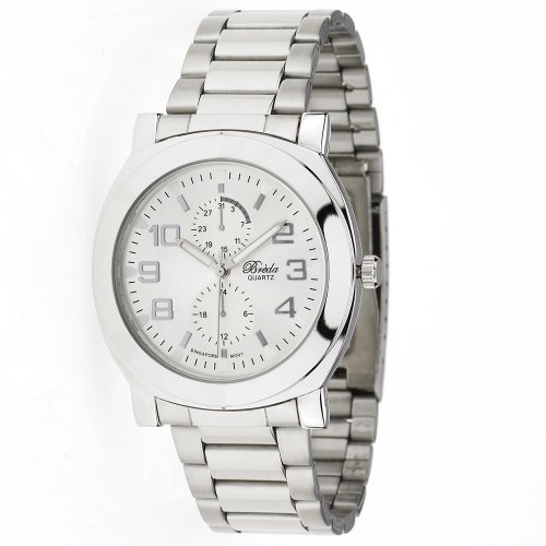 Breda+Men%27s+8118_silv+%22Jude%22+Modern+Silver+Dial+Metal+Bracelet+Watch
