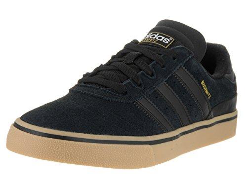 Adidas-Mens-Busenitz-Vulc-Adv-Skate-Shoe