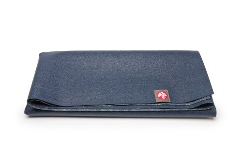 manduka-eko-superliter-travel-mat-midnight