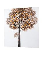 Especial Deco Vertical Cuadro Tree