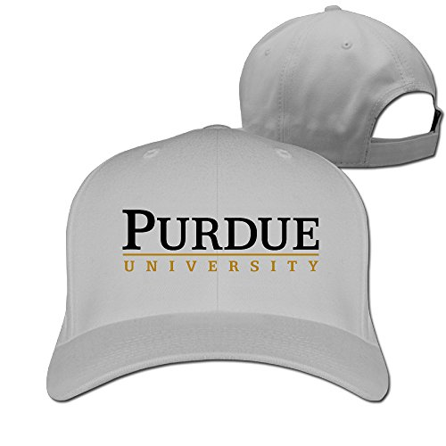 mzone-cool-purdue-university-unisex-adult-baseball-hats-ash