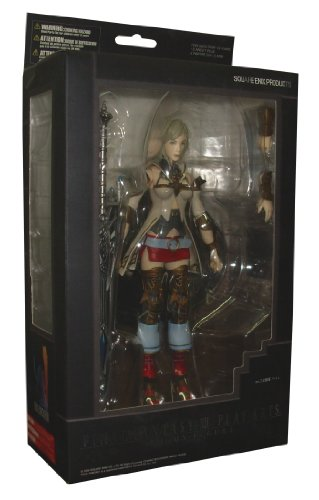final-fantasy-xii-play-arts-ashe-action-figure-toy