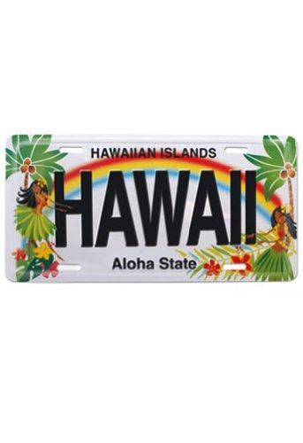 Plate island hula honeys furniture carts islands kitchen islands