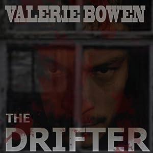 The Drifter Audiobook