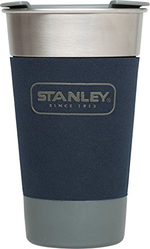 Stanley-Adventure-Stainless-Steel-Pint