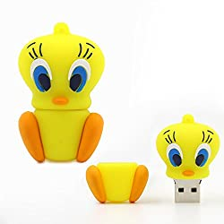 Tweety 16GB pendrive
