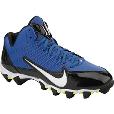 Buy Nike Alpha Shark 3 4 Mens Football Shoes by Nike