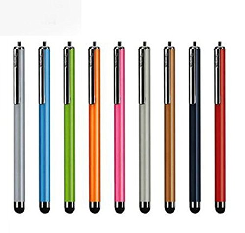 domire-5-x-mini-stylus-pens-pack-of-5-high-quality-hq-high-capacitive-mini-stylus-touch-pens