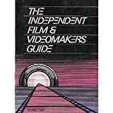 Independent Film and Videomakers Guide ~ Michael Wiese