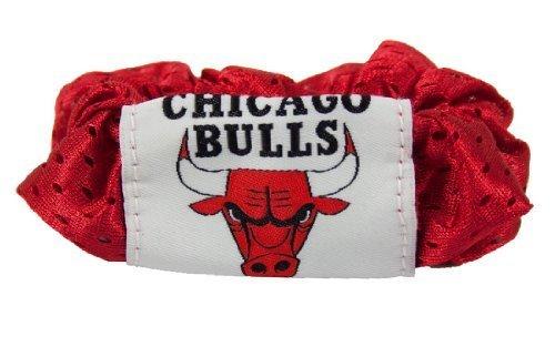 nba-chicago-bulls-hair-twist-band-by-littlearth
