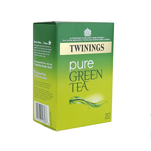 twinings-pure-green-tea-20-bags-50g-x-case-of-4