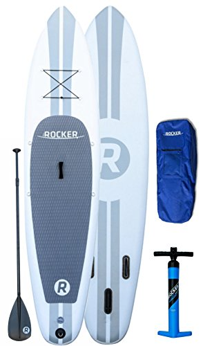 iRocker-Paddle-Boards-11-6-Thick-Inflatable-SUP-Package-2-YR-Warranty