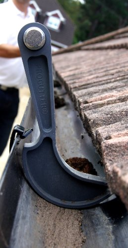 progutter-half-round-universal-gutter-cleaning-scrapper