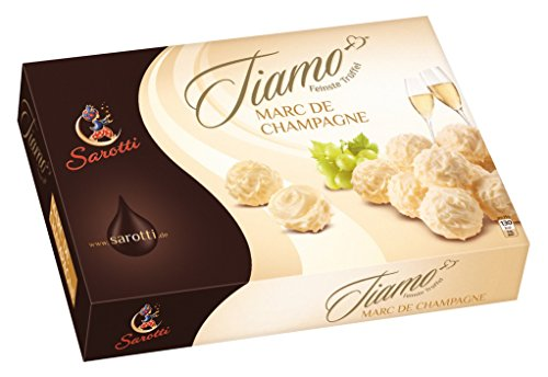 truffes-tiamo-sarotti-champagne-125-g