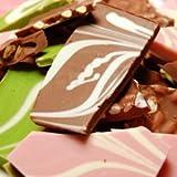 訳あり チョコレート 割れチョコDelux 1.2キロ