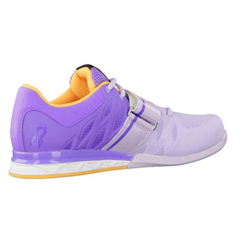 Reebok Damen Trainingsschuhe CrossFit Lifter