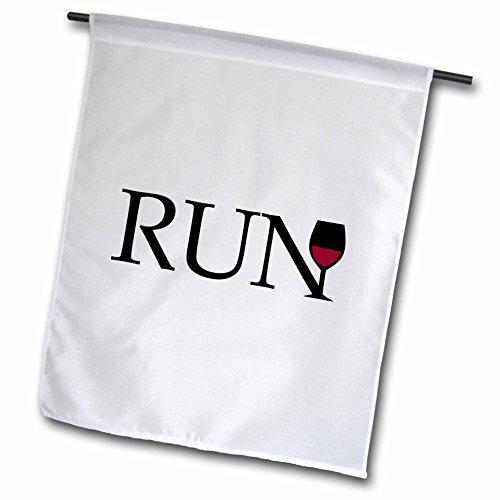 camino-de-tipografia-con-la-palabra-copa-de-vino-run-for-fun-clubs-de-running-race-racing-marathon-b
