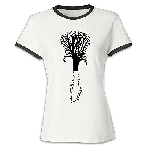 guitar-tree-tee-mom-short-sleeve