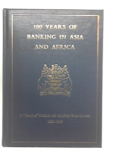 100-years-of-banking-in-asia-and-africa-1863-1963