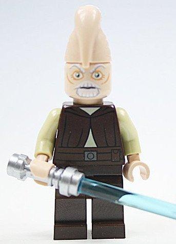 ki-adi-mundi-lego-star-wars-minifigure-the-clone-wars