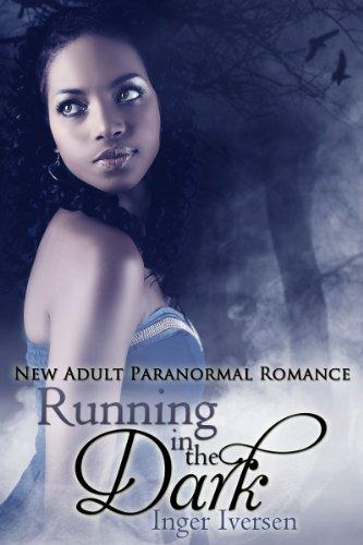 Running In The Dark  by Inger Iversen  ebook deal