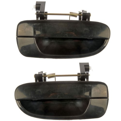 fits-pair-of-00-06-hyundai-accent-rear-outside-outer-exterior-door-handles