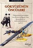 img - for Gokyuzunun Onculeri book / textbook / text book