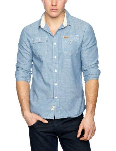 Firetrap Sahara Men's Shirt