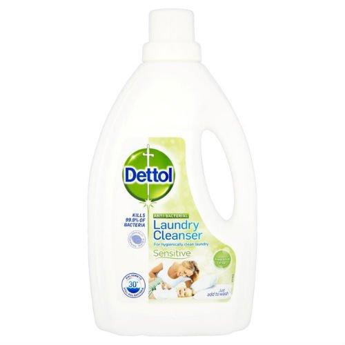 dettol-laundry-cleanser-sensitive-15l-case-of-1