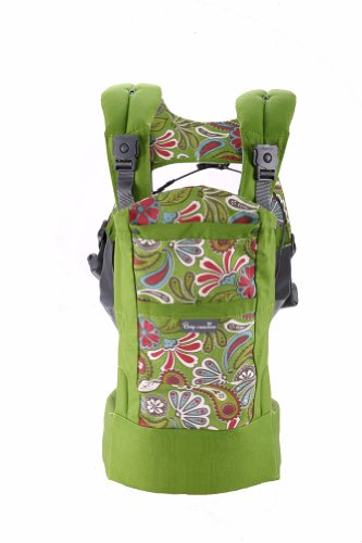 Backpack Baby Carrier Hiking