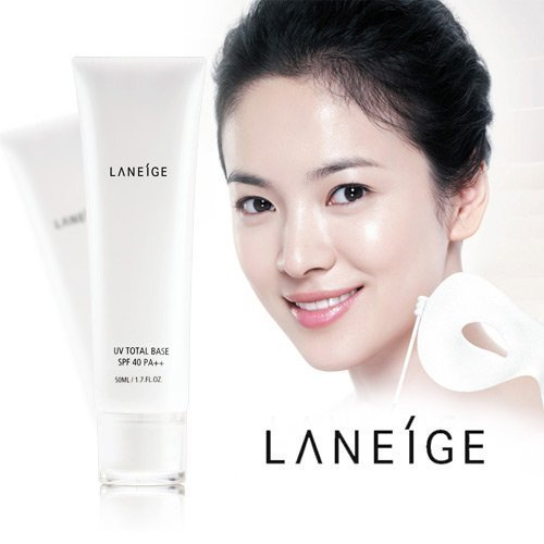 amore-laneige-snow-bb-cream-spf-41-pa-50ml-1-shimmer-brightening-misc-by-amore