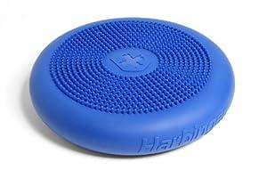 "Harbinger 364060 Core Balance Trainer 3"" High x 13"" Diameter (Blue)"