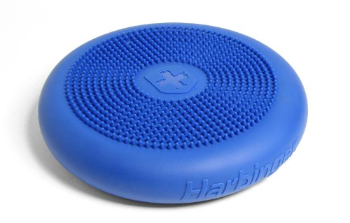 Harbinger 364060 Core Balance Trainer 3 High x 13 Diameter (Blue)