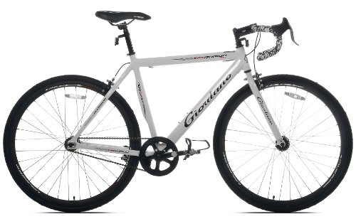 Giordano-Rapido-Single-Speed-Road-Bike