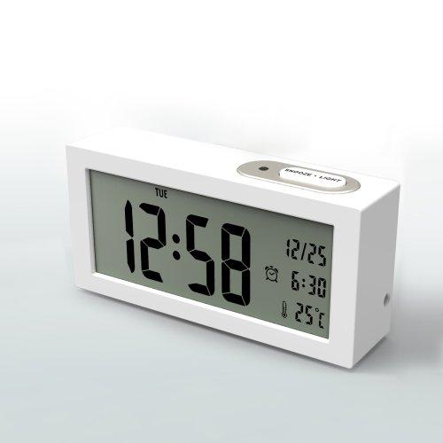 Room Temperature Alarm front-1068198