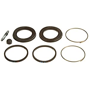 Nk 8899011 Repair Kit, Brake Calliper