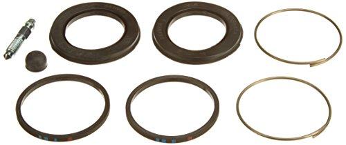 Nk 8899011 Repair Kit, Brake Calliper