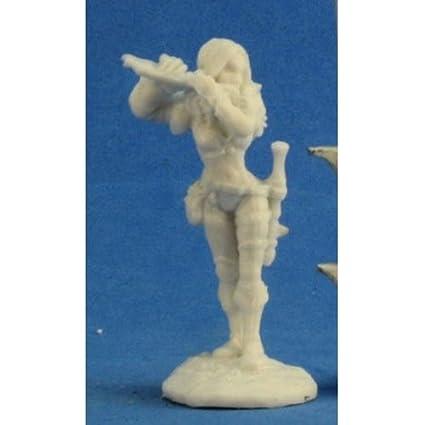 Rpr77208-Anwyn-Miniature-Dark-Heaven-Bones-Reaper-Miniatures