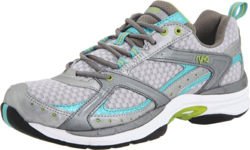 Ryka Women's Assist XT2 Running Shoe