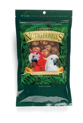 Cheap BND 656601 LAFEBER COMPANY – Tropical Fruit Nutri-berries 82660 (BND-BC-BC656601)