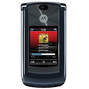Motorola Motorazr2 V8