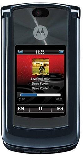 Motorola Motorazr2 V8 Handy
