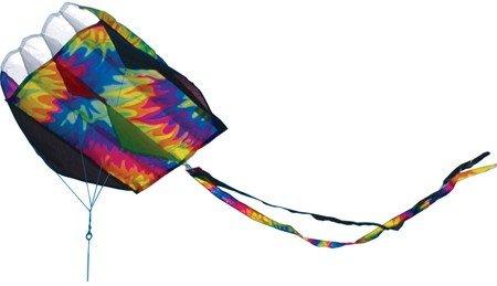 Parafoil 2, Tie Dye, 13